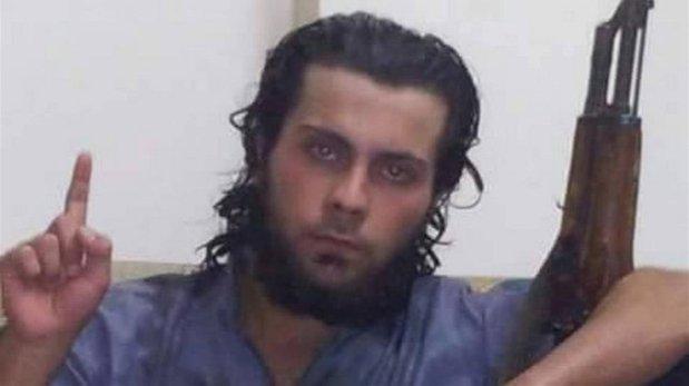 Estado Islámico: Yihadista ejecutó a su madre en público