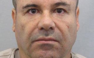 'El Chapo' Guzmán: Presidente de México anunció su captura