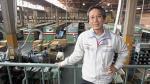 Grupo Toyota prevé vender más de 32.000 vehículos en el Perú - Noticias de vehículos recuperados