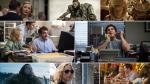 Globos de Oro: ¿Qué pasará en la categoría de Mejor Película? - Noticias de stanley tucci