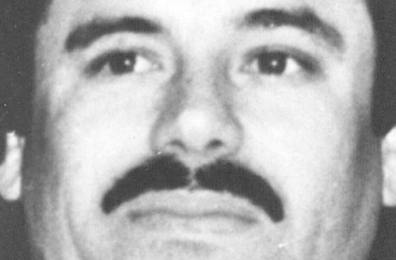 Los hitos en la vida criminal de 'El Chapo' Guzmán [FOTOS]