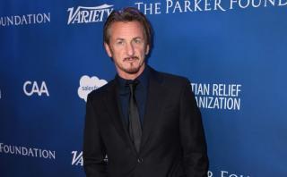 México: Sean Penn sería interrogado por encuentro con El Chapo