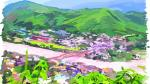 Desde el Apurímac hasta el Ene, por Carlos Freyre - Noticias de isla santa rosa