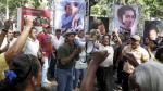 Chavismo no acepta disculpas de la oposición y se moviliza - Noticias de cojedes