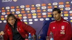 Balón de Oro: ¿Por quiénes votaron Claudio Pizarro y Gareca?