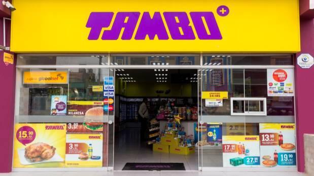 Las bodegas 2.0 invaden Lima. Aquí te las presentamos