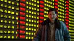 Bolsas chinas inician la semana con un nuevo desplome - Noticias de shandong