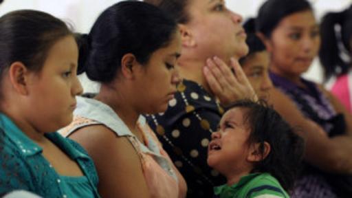 Honduras ha sido uno de los últimos países con casos de dengue y chikugunya. (Foto: Getty)
