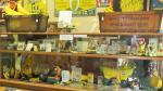 Estos son los museos de comida más raros del mundo - Noticias de juegos quemados
