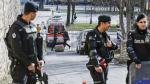 Turquía: El atentado que conmociona a Estambul [FOTOS] - Noticias de sophia sophia