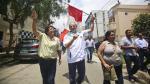 Las 19 planchas que quieren participar en elecciones de abril - Noticias de vladimir cerrón
