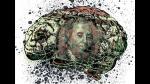 Mercados racionales esperan economías locas [Financial Times] - Noticias de gillian tett