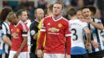 Manchester United igualó 3-3 con Newcastle en emocionante duelo - Noticias de joleon lescott