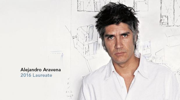 Arquitecto chileno alejandro aravena gana el pritzker 2016 - Alejandro aravena arquitecto ...