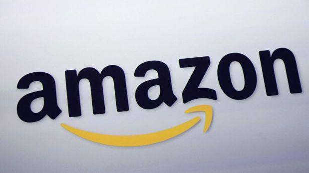 ¿Similar a Amazon? (Foto: AFP)