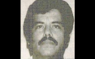 Con El Chapo preso, Zambada es el último capo mexicano en pie