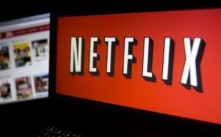 Acciones de Netflix suben por rumores de posible adquisición