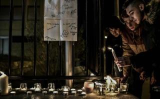 Alud en los Alpes: Abren proceso por homicidio involuntario