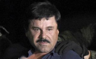 'El Chapo' se habría operado para mejorar desempeño sexual