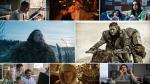 Oscar 2016: estas son las candidatas a Mejor Película [VIDEOS] - Noticias de leonardo rumbo