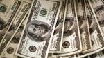 Perú se ubica entre los países con alta deuda externa privada - Noticias de corporacion miranda