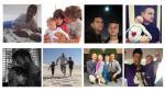 Las cuentas de Instagram de los papás famosos más adorables - Noticias de josh duhamel