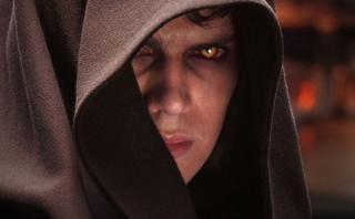 """¿Qué fue del actor que interpretó a Anakin en """"Star Wars""""?"""