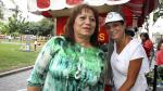 Aniversario de Lima: los rostros detrás de la dulce tradición - Noticias de ciudad alameda