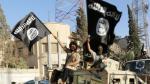 Siria: Estado Islámico mata a 300 personas en atroz masacre - Noticias de irak
