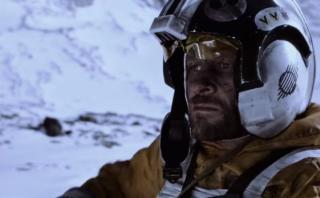 Mira el último viral hecho por fans de Star Wars [VIDEO]