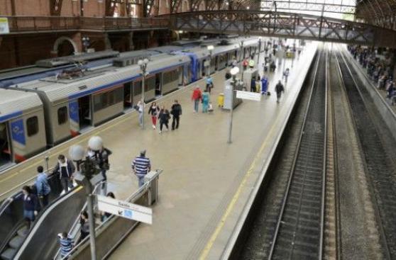 Europa busca subirse al tren bioceánico entre Brasil y Perú