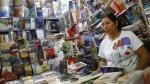 Jirón Quilca: una aproximación a su historia e importancia - Noticias de suicidios en lima