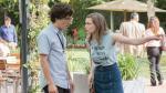 Netflix anuncia fecha de estreno para estas once series [FOTOS] - Noticias de word party