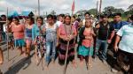 ¿Qué proponen los candidatos para las comunidades indígenas? - Noticias de ley de consulta previa
