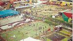 Xtreme Park prevé llegar a Lima norte durante este año - Noticias de parque tematico