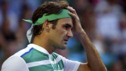 Federer reveló qué deporte le gustaría que sus hijos practiquen
