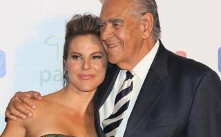 Padre de Kate dice que su hija no tiene vínculos con El Chapo
