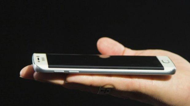 Así sería el nuevo Galaxy J5 de Samsung