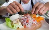 Gastronomía: ¿Qué se requiere para que el boom no se acabe?