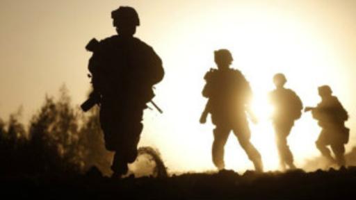 En 2001, el gobierno de Estados Unidos decidió ocupar Afganistán como respuesta al ataque a las Torres Gemelas en septiembre de ese año. (Foto: Getty)