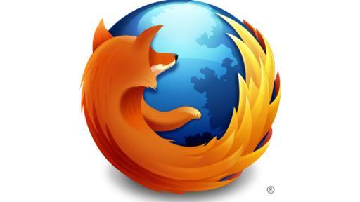 Firefox fue lanzado en 2005. (Foto: Firefox)