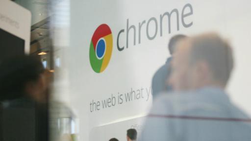 Es el navegador más utilizado del planeta. (Foto: Getty)