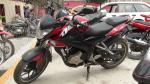 Áncash: mandan a la cárcel a policía por robo de una moto - Noticias de jhonny quispe
