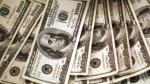 México condena solo a 5% de investigados por lavado de dinero - Noticias de vicente carrillo