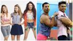 Ráting: estos fueron los 10 programas más vistos del miércoles - Noticias de sila cautiva por amor