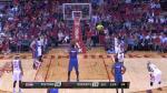 NBA: el peor lanzador batió récord mundial tras fallar 23 tiros - Noticias de andre drummond