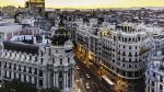 El idioma español aporta el 16% del PBI de España - Noticias de fundación telefónica madrid