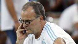 Chile descartó a Marcelo Bielsa como técnico de 'La Roja'