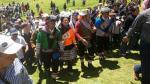 Keiko Fujimori presentó hoy a su equipo de plan de gobierno - Noticias de ursula salazar