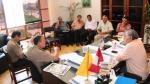 Alcaldes del Santa piden que se amplíe el estado de emergencia - Noticias de julio escalante